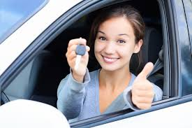 Credit Loans Scores Car Drives And Rate Interest Your What