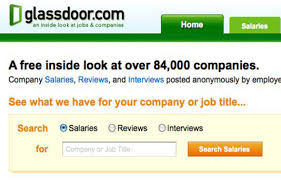 ceos are you checking your glassdoor reviews every day please do