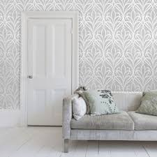 Small Picture 10 best Camden Collection images on Pinterest Glitter wallpaper