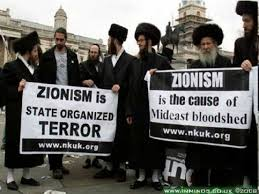 Image result for synagogue of satan