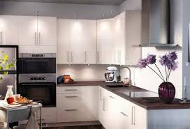 Elegant ... Ikea Kitchen Design Service And Country Kitchen Designs By Way Of  Existing Awesome Environment In Your