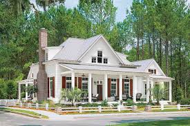 dog trot house plans southern living southern living farmhouse revival plan charming southern living