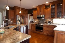 Kitchen Remodeling Pricing Kitchen Remodeling Contractor Jimhicks Com Yorktown Virginia