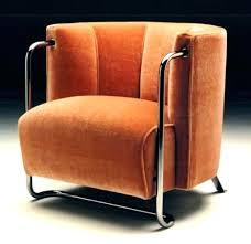 art deco era furniture. Art Deco Reproduction Furniture For Sale Chairs Orange Chair Antiques Era
