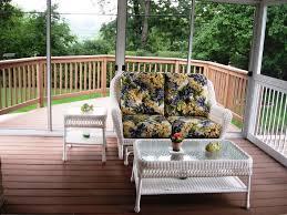 wicker sunroom furniture sets. Deck Sunroom Furniture Sets Wicker