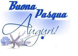 Αποτέλεσμα εικόνας για foto pasqua logo