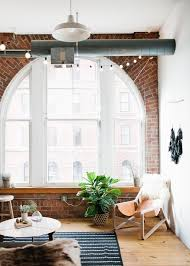 40 Best Images About Proyecto Nave On Pinterest Window Treatments Magnificent Apartment Decor Pinterest Property