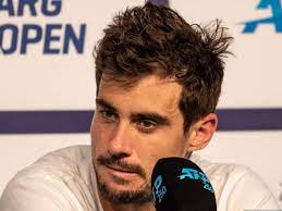 His birth sign is taurus and his life path number is 5. Guido Pella Hits Out At Us Open Organisers Over Covid 19 Protocols Tennis News Times Of India
