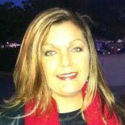 Wanda Gaines (wandamalloy) - Profile | Pinterest