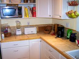drop gorgeous how arrange kitchen organize small clean organized bkitchenb to without pantry counter space drawers