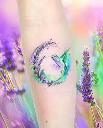 пин от пользователя Kseniya на доске эскизы татуировка птица