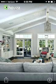 Delightful Garage Master Bedroom Conversion Garage Conversion Master Bedroom Suite  Garage To Master Bedroom Conversion Plans