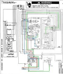 schematic wiring diagram dometic refrigerator images circuit diy wiring diagram together dometic refrigerator on