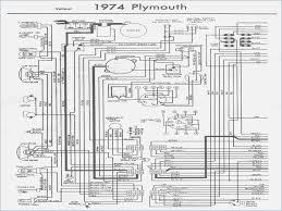 1973 plymouth satellite wiring diagram freddryer co Dodge Truck Wiring Schematics at 1974 Dodge Truck Wiring Diagram