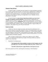 Pay to do calculus research paper Carpinteria Rural Friedrich