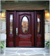 steel entry doors lowes. fiberglass entry doors exterior front with sidelights search steel by lowes. lowes e