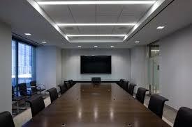 office light fixtures. Office Light Fixtures Lightg Th 50 T8 Fluorescent