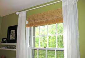 curtains white bedroom curtains curtains and blinds together decorating do venetian blinds and go together