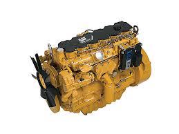 cat cat<sup>&Acirc;&reg;< sup> c6 6 acert&acirc;&#132;&cent; diesel engine caterpillar c6 6 acert lrc diesel engines lesser regulated non regulated