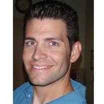Casey Adam Sligar Obituary - Visitation & Funeral Information