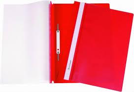 Правильный цвет папок для курсовой ТвГУ ГМУ  Одно из требований университета по оформлению курсовых робот для первого курса это папка скоросшиватель красного цвета