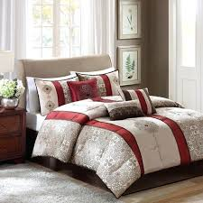 cream colored quilt comforter sets queen blue and brown comforter set cream colored bedding blue and
