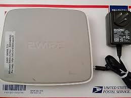 collection gateway wire hgb pictures wire diagram images at amp t 2wire 2701hg b wireless dsl gateway modem router what 39 s it