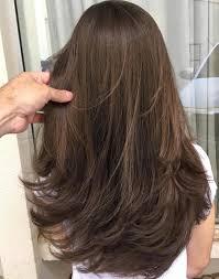 Banyak dari para wanita sangat konsen dengan model potongan rambut. Terakhir Potong Rambut Kapan Dan Ada Niatan Untuk Potong Rambut Gk Ask Fm Ameliastwt