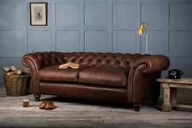Quality Living Room Furniture Brands Throughout High End Leather - High quality living room furniture