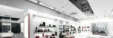 home office lighting solutions. cnj retailoffice lighting solutions home office