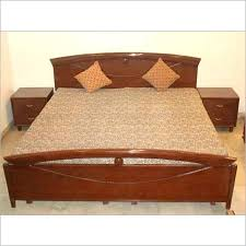 wooden furniture box beds. Designs Of Wooden Beds With Storage Box Bed Genesis Wood Works Id Furniture