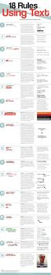22 Best Resume Images On Pinterest Resume Ideas Cv Design And