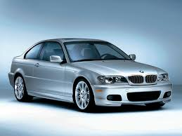 All BMW Models 2006 bmw 325i reliability : 2006-11 BMW 3-Series | Consumer Guide Auto