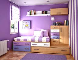 kids bedroom furniture designs. Kids Bedroom Furniture For Small Spaces Designs D