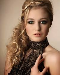 Prom Hairstyles For Thick Hair Prom Hairstyles For Curly Thick Hair Fusion Hair Extensions Nyc