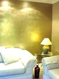 Sherwin Williams Metallic Copper Paint Odawalkes Co