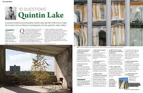 10 questions quintin lake interview in outdoor photography 10 questions interview