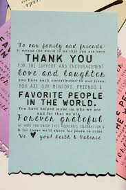 wedding gift etiquette out of town gues ~ imbusy Wedding Etiquette Out Of Town Guests Gift wedding welcome bag letters by oneeardesign on etsy, usd1 35 wedding gifts for out of town guests? wedding etiquette out of town guests gift