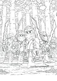 ninjago color pages coloring pages coloring pages 8 pics of army coloring pages vehicles remarkable page