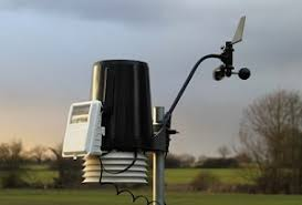Best Weather Station 2019 Reviews And Comparison Chart