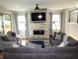 fun living room furniture. Custom Furniture Living Room Fun