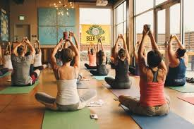 photos by sophia connell photography 2017 bend beer yoga all rights reserved