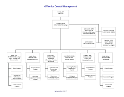 Organizational Structure Examples Goodwincolor Co