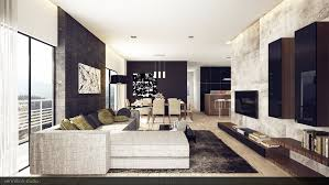 Minimalist Living Room Designs Spacious Living Room Designs Combined With Modern And Minimalist