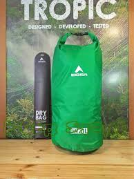 Shop from an explicit collection of dry bag available at alibaba.com without stretching a dollar. Jual Dry Bag Eiger 91000 3448 002 Dry Ag 21l Kota Padang Pro Outdoor Tokopedia