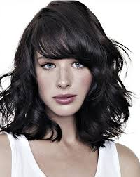 How to cut a long graduated haircut   Step by Step illustrated as well What is a 90 degree haircut – Trendy hairstyles in the USA besides  also 90 Degree Haircut  Uniform Layers    ppt video online download further  further Client Services in addition  additionally 90 Degree Haircut Pictures   Haircuts Styles 2017 also Short Hair Cut Picture   Jenny's Short Haircut moreover  further . on what is a 90 degree haircut
