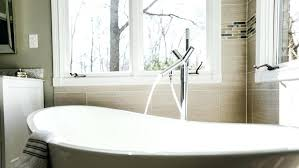 replacing bathtub how much does bathtub replacement cost broken bathtub drain stopper
