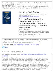 book writing a research paper recommendation