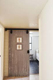 The 25+ best Low ceiling basement ideas on Pinterest   Man cave ideas low  ceiling, Unfinished basement ideas ceiling and Cheap basement ideas