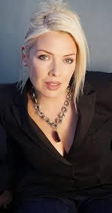 <b>Kim Wilde</b> - IMDb